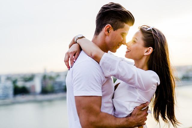 Short love messages for boyfriend