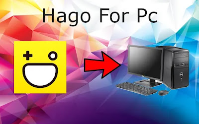 Hago For Pc