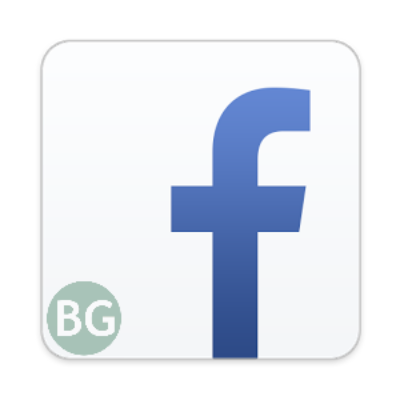 Facebook Lite Tpk for Tizen Terbaru