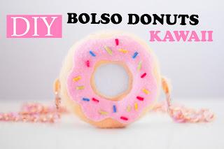 http://easychicmanualidades.blogspot.com.es/2015/11/diy-bolso-kawaii-donutsrosquilla.html