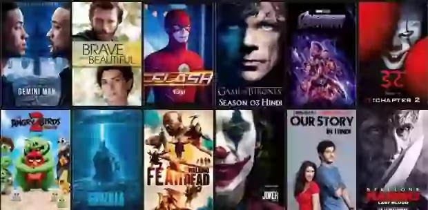 KatmovieHD–Download Bollywood Hollywood Hindi Movies KatmovieHD 2020
