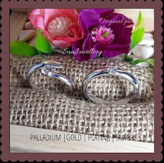 cincin kawin,cincin nikah,cincin pernikahan