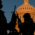 'A New Reality': Newly Extended National Guard Presence In D.C. To Cost $521 Million
