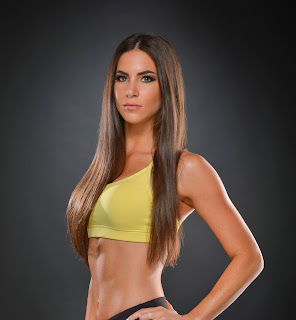 Jen Selter (Model) Wiki, Biography, Age, Height, Weight, Boyfriend, Net Worth, Family, Career