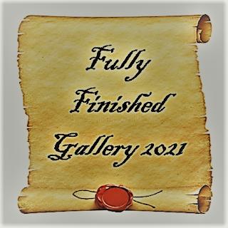 fully-finished