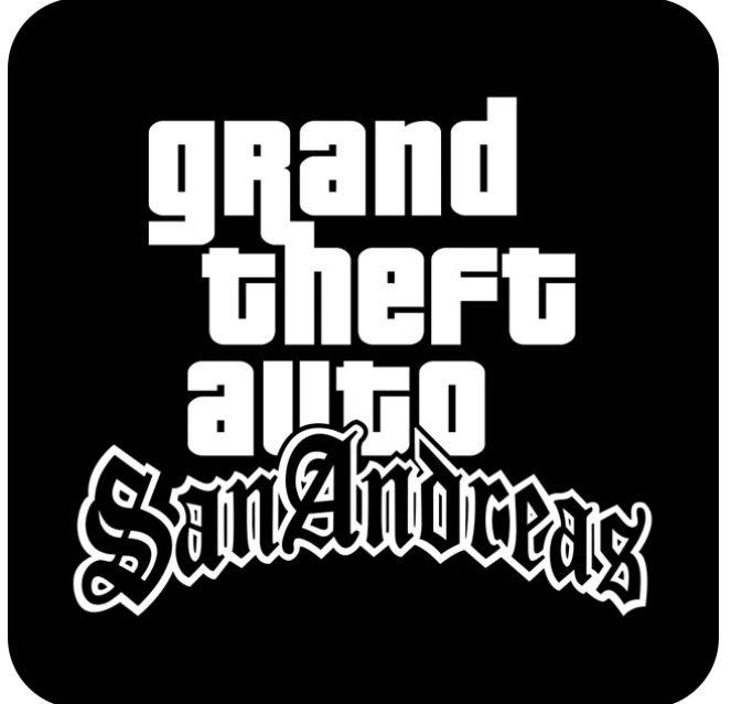 GTA San Andreas by Gaming Guruji