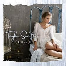 Taylor Swift Lyrics Ours www.unitedlyrics.com