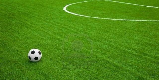 Παρατείνονται οι άδειες τέλεσης αγώνων από την Περιφέρεια Πελοποννήσου