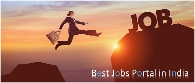 best-jobs-portal-in-india