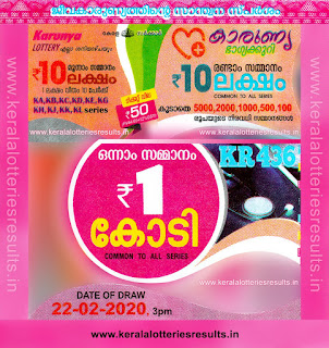 "Keralalotteriesresults.in, ""kerala lottery result 22 2 2020 karunya kr 436"", 22th February 2020 result karunya kr.436 today, kerala lottery result 22.2.2020, kerala lottery result 22-2-2020, karunya lottery kr 436 results 22-02-2020, karunya lottery kr 436, live karunya lottery kr-436, karunya lottery, kerala lottery today result karunya, karunya lottery (kr-436) 22/02/2020, kr436, 22/2/2020, kr 436, 22.02.2020, karunya lottery kr436, karunya lottery 22.2.2020, kerala lottery 22/2/2020, kerala lottery result 22-2-2020, kerala lottery results 22 2 2020, kerala lottery result karunya, karunya lottery result today, karunya lottery kr436, 22-2-2020-kr-436-karunya-lottery-result-today-kerala-lottery-results, keralagovernment, result, gov.in, picture, image, images, pics, pictures kerala lottery, kl result, yesterday lottery results, lotteries results, keralalotteries, kerala lottery, keralalotteryresult, kerala lottery result, kerala lottery result live, kerala lottery today, kerala lottery result today, kerala lottery results today, today kerala lottery result, karunya lottery results, kerala lottery result today karunya, karunya lottery result, kerala lottery result karunya today, kerala lottery karunya today result, karunya kerala lottery result, today karunya lottery result, karunya lottery today result, karunya lottery results today, today kerala lottery result karunya, kerala lottery results today karunya, karunya lottery today, today lottery result karunya, karunya lottery result today, kerala lottery result live, kerala lottery bumper result, kerala lottery result yesterday, kerala lottery result today, kerala online lottery results, kerala lottery draw, kerala lottery results, kerala state lottery today, kerala lottare, kerala lottery result, lottery today, kerala lottery today draw result"