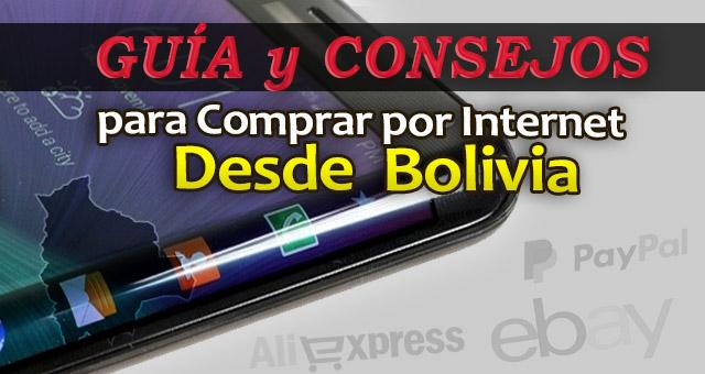guias-y-consejos-comprar-por-internet-desde-bolivia-cochabandido-blog.jpg