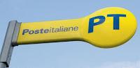 Offerte di lavoro Poste Italiane: assunzioni di Portalettere in tutta Italia