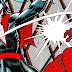 Spider-Man : Vers un nouveau spin-off centré sur le vampire Morbius ?