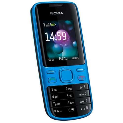 Ebook Er For Nokia 2690