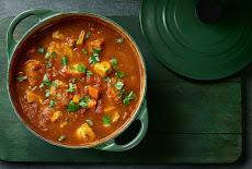 طاجن سمك fish stew سهل ورخيص يعطيك كل الطاقة