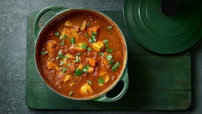 طاجن سمك fish stew سهل ورخيص يعطيك كل الطاقة,|سمك|طرق طهى السمك |فوائد السمك|مكونات طاجن سمك|طريقة طاجن السمك|