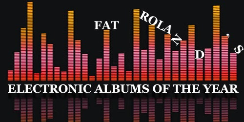 http://fatroland.blogspot.co.uk/search/label/best%20albums%20of%202014