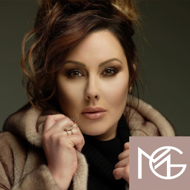 Makeup Geek's Marlena Stell Lands on Inc. 5000 List for the 4th Year in a Row
