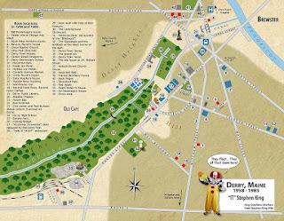 Link al mapa de Derry