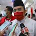 Hubungan Umno-Bersatu memang tak boleh diselamatkan - Asyraf Wajdi