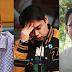 Mark Taguba apologizes to VM Pulong Duterte, Atty. Carpio, clears them from BOC drug mess