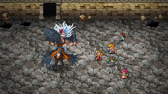 romancing-saga-2-pc-screenshot-www.ovagames.com-4