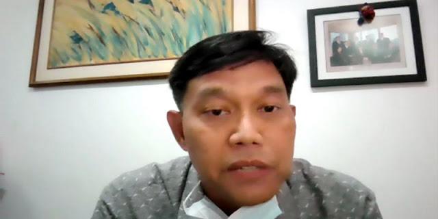 Muhammadiyah Sampaikan Sikap terhadap Tewasnya Enam Laskar FPI