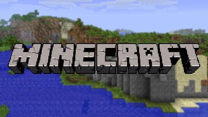 minecraft akan diadaptasi ke layar lebar