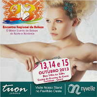 http://belezanaturalju.blogspot.com.br/2013/10/feira-da-beleza-23-encontro-regional-da.html