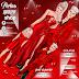 BLUME COUPLE BUNDLE - PERLU | DROZZO SHOP