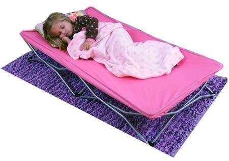 May inflatable mattress camping bed