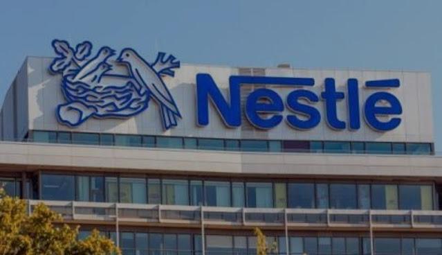 Informasi Terbaru Lowongan Kerja PT Nestlé Indonesia