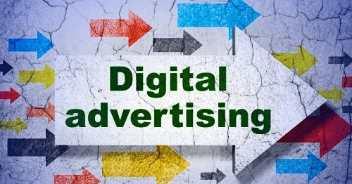 How to approach Digital Advertising?