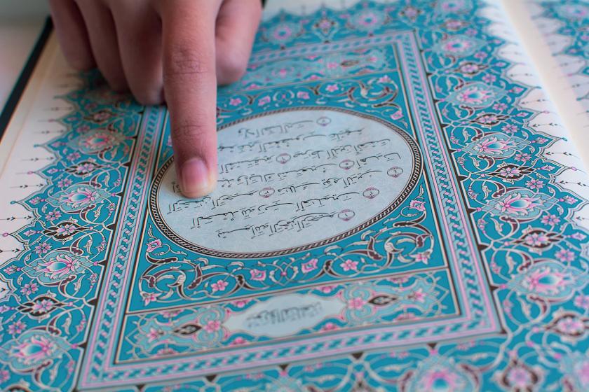 Tips Keluarga Hafidz yang Bisa Ditiru Setiap Pasangan Muda
