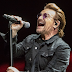 People think Bono is busking in BGC but it wasn't him really!