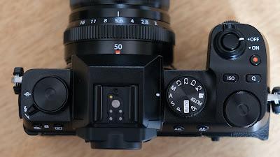 DSCF0034.jpeg