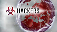 Game Hackers Apk v1.004 (Mod Money)