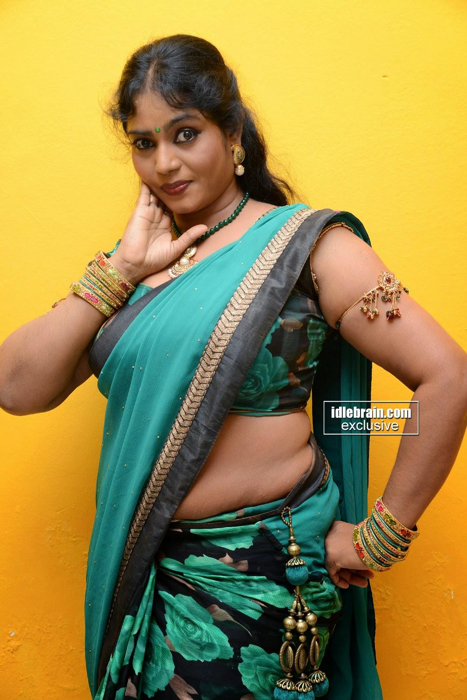 Rani Mukharji Ki Full Sexy