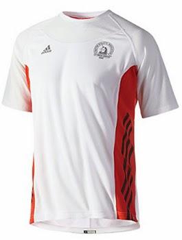 Trend Model Desain Kaos Futsal Keren Terbaru