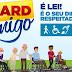 Card Amigo: SMTT conclui processo de cadastramento de pessoas com deficiência para gratuidade no transporte coletivo