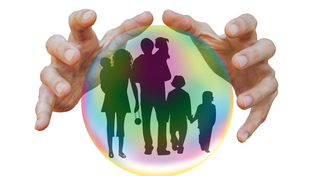 Tips for Choosing the Right Life Insurance