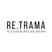 Logotipo Re.Trama