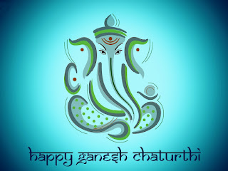 vinayaka Ganesh Chaturthi Images With Messages