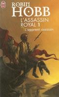https://antredeslivres.blogspot.com/2018/11/lassassin-royal-tome-1-lapprenti.html