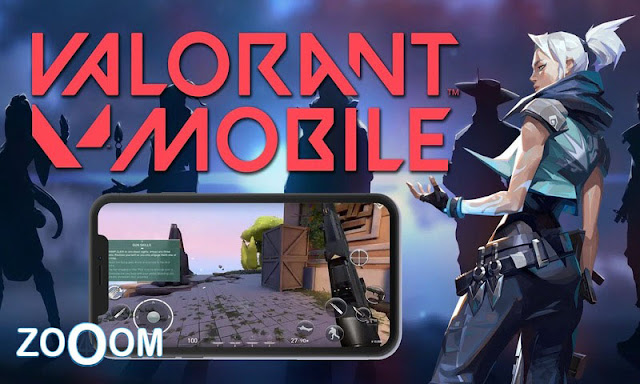 valorant android,valorant mobile download,valorant mobile,how to download valorant on android,valorant mobile gameplay,valorant ios,valorant,download valorant for android,valorant apk,valorant apk download for android,how to download valorant on mobile,valorant android download,valorant download,how to download valorant on ios,valorant in android,valorant gameplay,valorant apk download,how to download valorant in india,valorant android apk,how to download valorant for android & ios