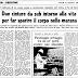 9 settembre 1980. L'omicidio di Ciccio Mangiameli. La versione dei Nar