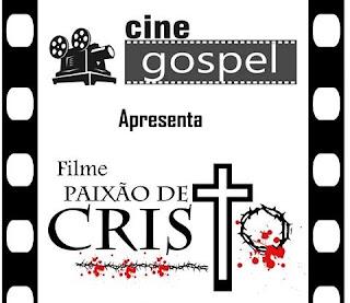 Jovens da Assembleia exibirão o filme a Paixão de Cristo