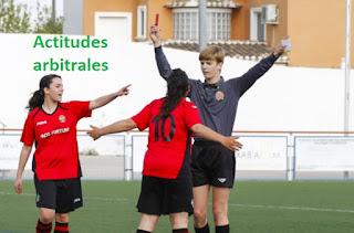 arbitros-futbol-actitudes