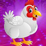 Play Games4King - G4K Motionle…
