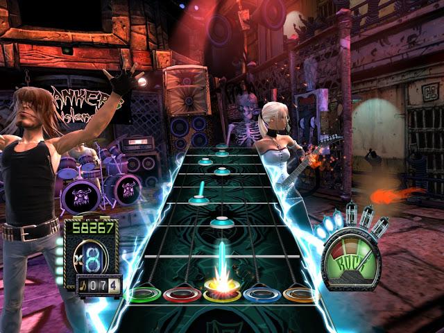 world games br guitar hero iii legends of rock pc torrent. Black Bedroom Furniture Sets. Home Design Ideas
